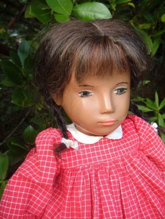 Studio Doll BIII-Marie