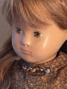 Bea, BII studio doll